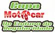 Copa Motocar 2017