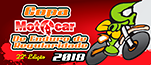 Copa Motocar 2018