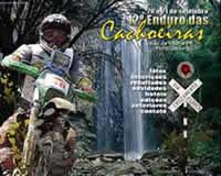 12ª Edição Enduro das Cachoeiras (2008)