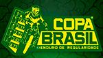 Copa Brasil de Regularidade