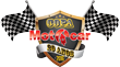 Copa Motocar 2016
