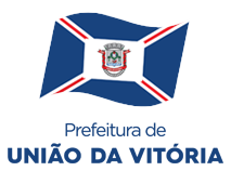 Prefeitura UVA