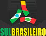 Sul Brasileiro de Regularidade