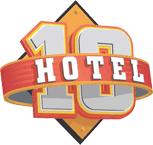 Hotel 10 - União da Vitória