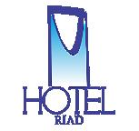 Hotel Riad - União da Vitória